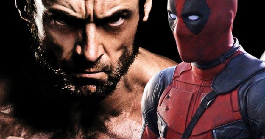 Roteiristas defendem filme com Wolverine e Deadpool