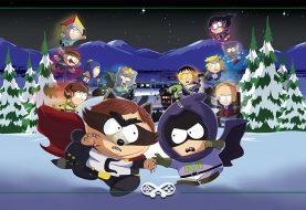 South Park: A Fenda Que Abunda A Força é adiado novamente