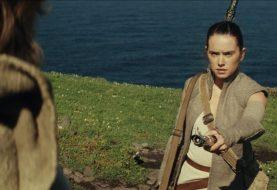 Quem são os últimos Jedi do episódio VIII de Star Wars?