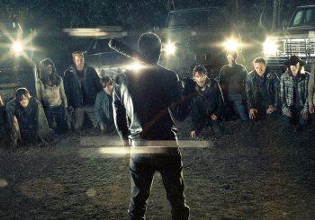 3 personagens que podem morrer em breve em The Walking Dead
