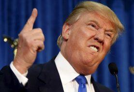 Trump pensa em banir jogos violentos após massacre na Flórida