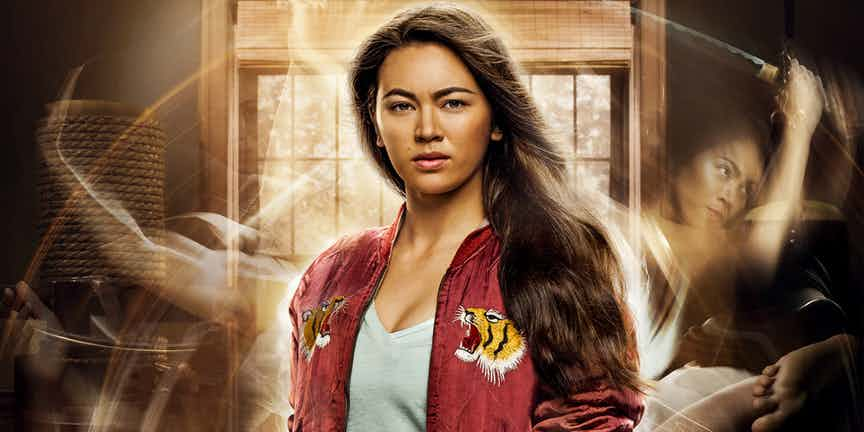 01 Colleen-Wing-from-Netflix-Iron-Fist