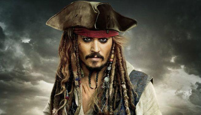 01 johnny-depp-pirates-142993