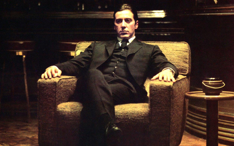 02 al-pacino-godfather-ftr