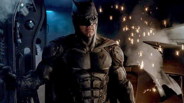 02 batman