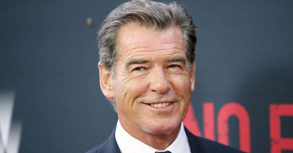02 cable pierce-brosnan