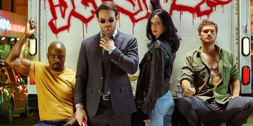 05 Netflix-Defenders-Teaser-Image Os Defensores