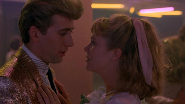 05 Nicolas-Cage-and-Kathleen-Turner-in-Peggy-Sue-Got-Married