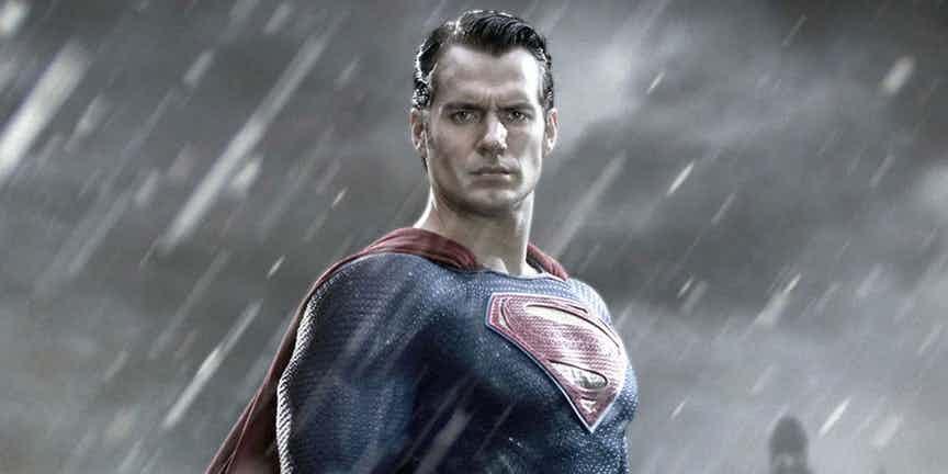 10 liga da justiça superman-bvs-1