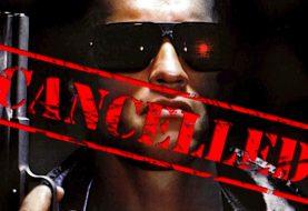 Exterminador do Futuro 6 é cancelado após saída de Schwarzenegger