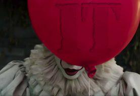 Assista ao primeiro trailer aterrorizante de 'It', de Stephen King