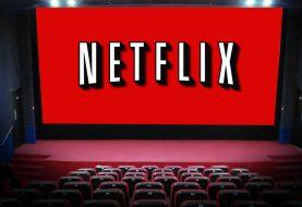 Saiba quais são os lançamentos da Netflix para o mês de julho