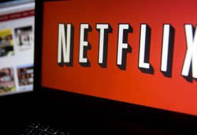 Netflix minimiza impacto dos streamings de rivais Disney e Apple