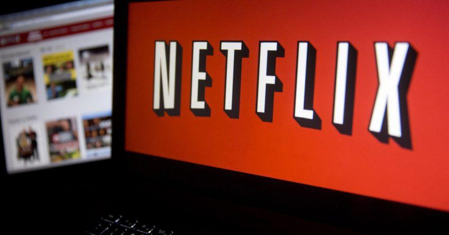 Star Wars, Nightflyers e mais: veja as novidades de fevereiro da Netflix
