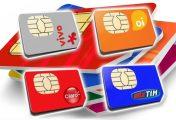 Saiba quais operadoras têm a internet móvel mais cara e mais barata do Brasil