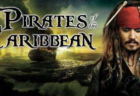 Veja as reações dos críticos à Piratas do Caribe - A Vingança de Salazar