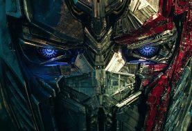 Diretor do filme solo do Bumblebee confirma presença de Optimus Prime