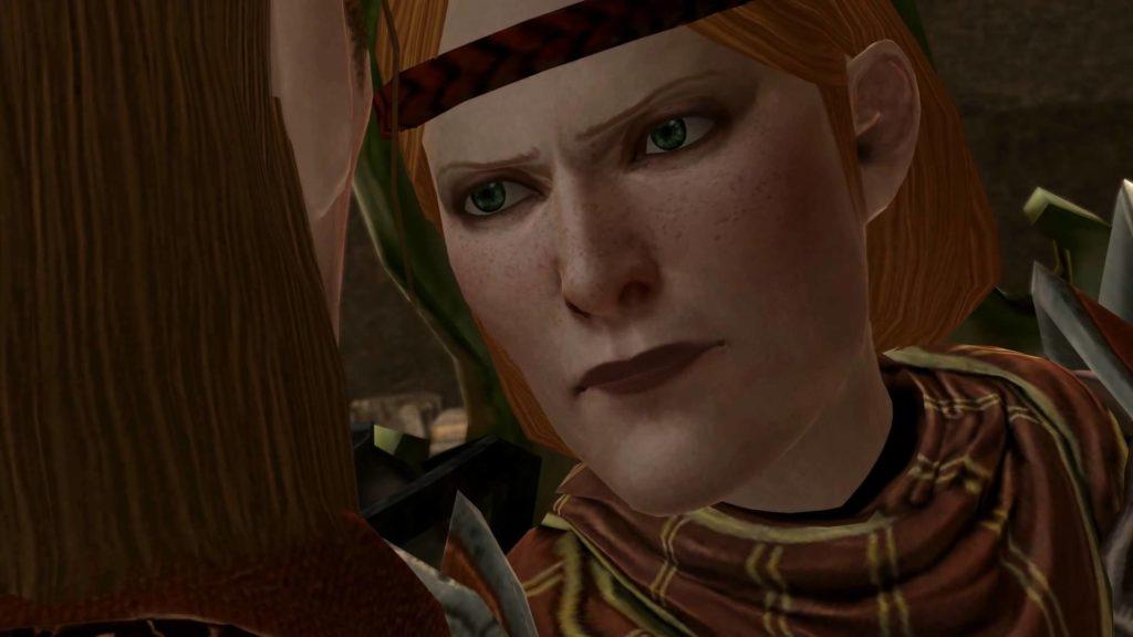 aveline dragon age