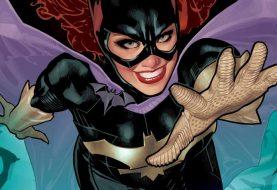 Diretor Joss Whedon abandona produção do filme da Batgirl