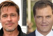 5 atores cotados para interpretar Cable em Deadpool 2