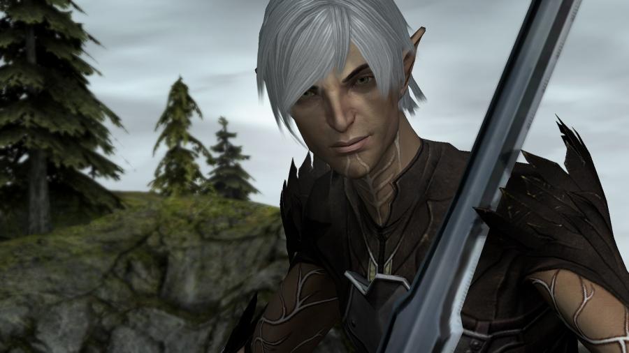fenris dragon age