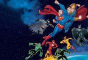 Os melhores e piores filmes sobre Liga da Justiça já lançados