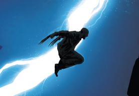 Seria Logan o novo Cavaleiro das Trevas entre os filmes de quadrinhos?