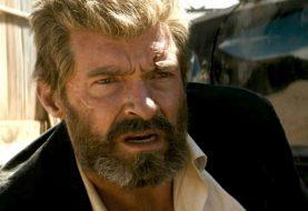 Como foi planejado o final chocante de Logan?