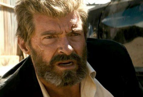 Hugh Jackman diz que queria um final diferente para Logan