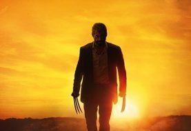 6 personagens de Logan que são mais importantes do que aparentam ser