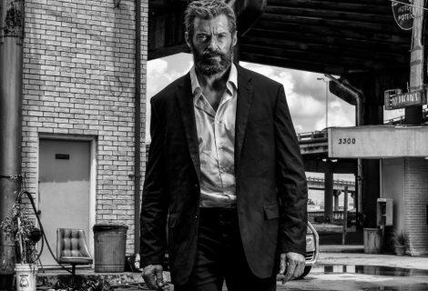 5 características e situações que provavelmente veremos em Logan