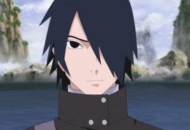 Naruto: afinal, qual é o ranking ninja atual de Sasuke Uchiha?