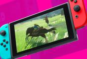 Tudo o que você precisa saber sobre seu Nintendo Switch