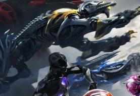 Power Rangers: as 10 melhores curiosidades sobre os Megazords