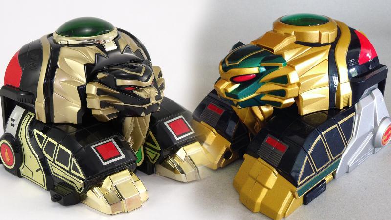 power rangers megazord brinquedos