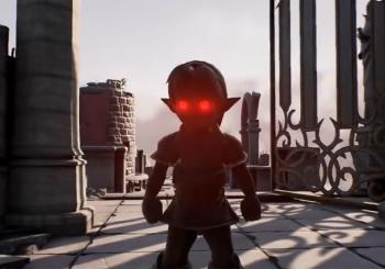 Os piores crimes que Link cometeu na franquia The Legend of Zelda