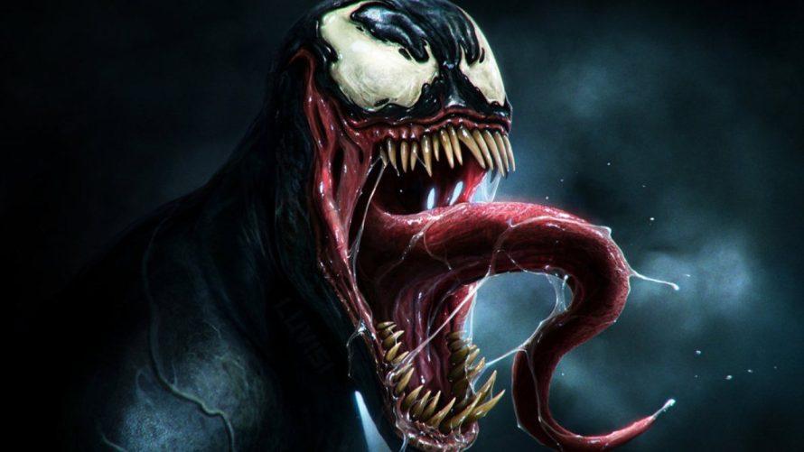 Venom faz referência a Vingadores: Ultimato nos quadrinhos; entenda