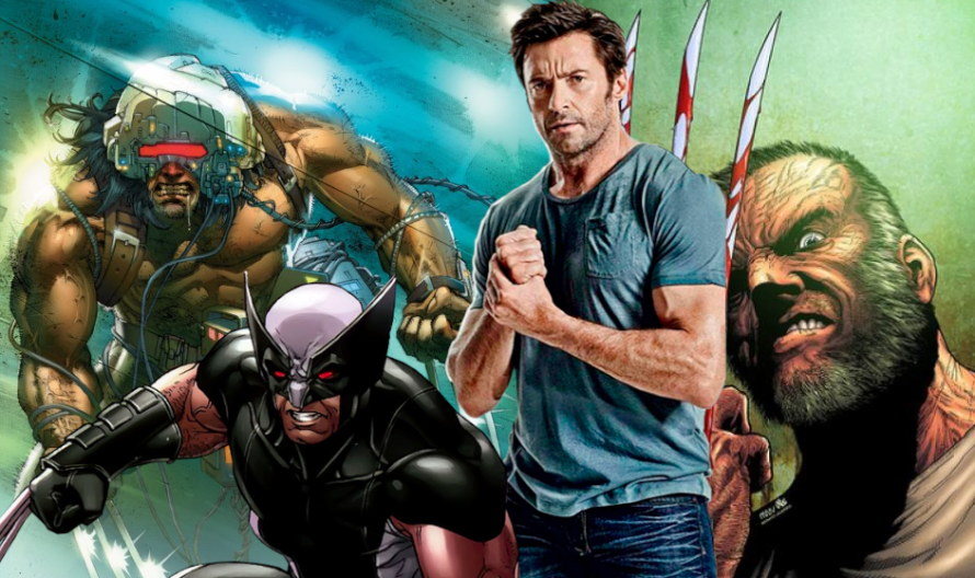 Os 24 melhores visuais do Wolverine de todos os tempos