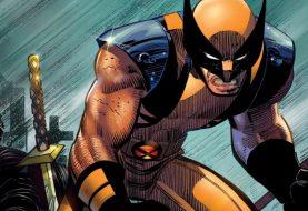 Ator de The Walking Dead gostaria de viver o Wolverine no cinema