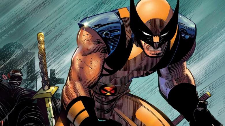 Wolverine irá voltar à vida no Universo Marvel dos quadrinhos