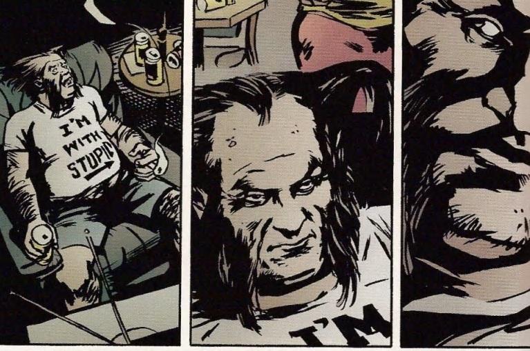 As maiores babaquices do Wolverine nos quadrinhos