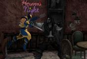 Os 10 melhores adversários do Wolverine