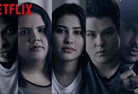 Autor de 13 Reasons Why quer uma 2ª temporada para a série