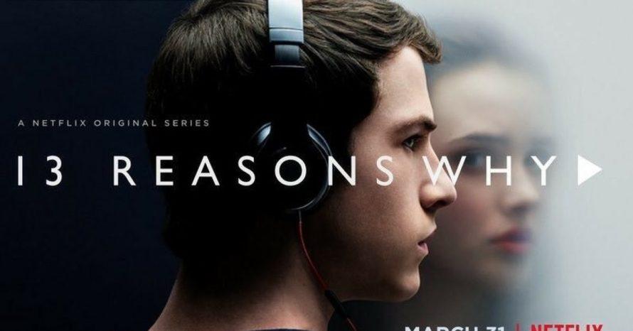 13 lições que aprendemos com a série 13 Reasons Why
