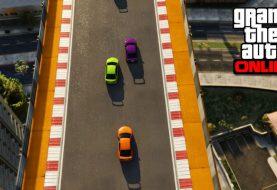 Novo modo 'Pequenos e Furiosos' de GTA Online chega dia 25 de abril