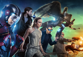 Final da temporada de Legends of Tomorrow pode ter morte, diz produtor