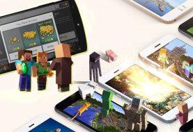 Criadores de conteúdo terão em breve a chance de vender suas obras em Minecraft