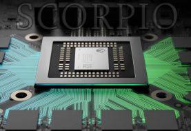 Confira as especificações oficiais do Project Scorpio da Microsoft