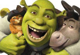 Shrek terá reboot feito por criador de Meu Malvado Favorito