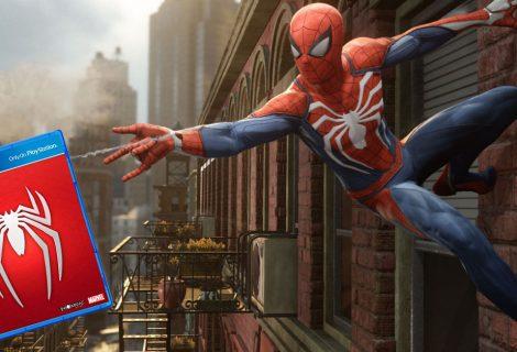 Jogo do Homem-Aranha exclusivo do PS4 será lançado ainda em 2017, diz Marvel